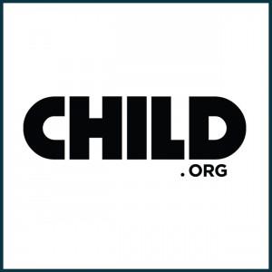 Child Org