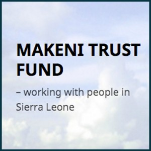 Makeni Trust Fund