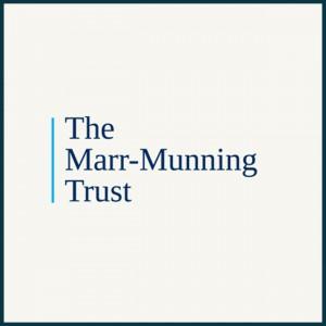 Marr-Munning