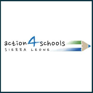 action4schools