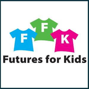 futuresforkids