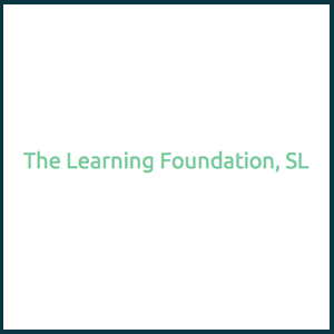 thelearningfoundation