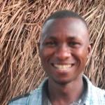 AA Kamara